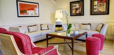 diamond-suite-penthouse4