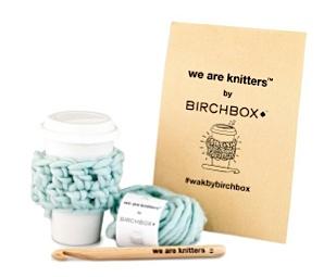 Birchbox_1
