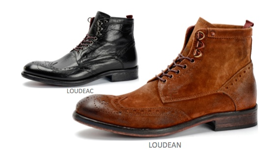 Boots_Azzaro