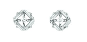 Puces_d_oreilles_My_Dior_en_or_blanc_et_diamants