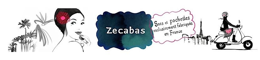 Zecabas