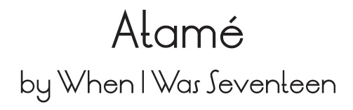 Atamé_2