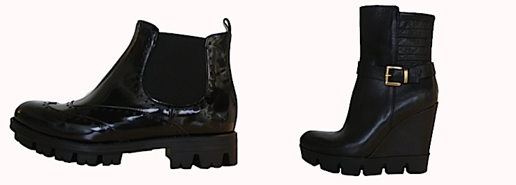 Boots_3&4