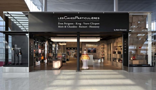 Boutique MH Front_by Heloise Peyre BD