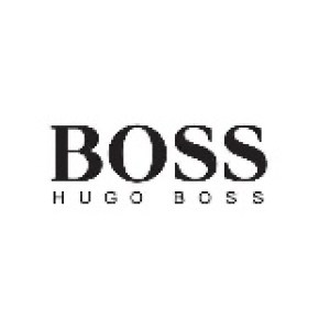 Hugo Boss installe son pop-up store aux Galleries Lafayette Haussmann