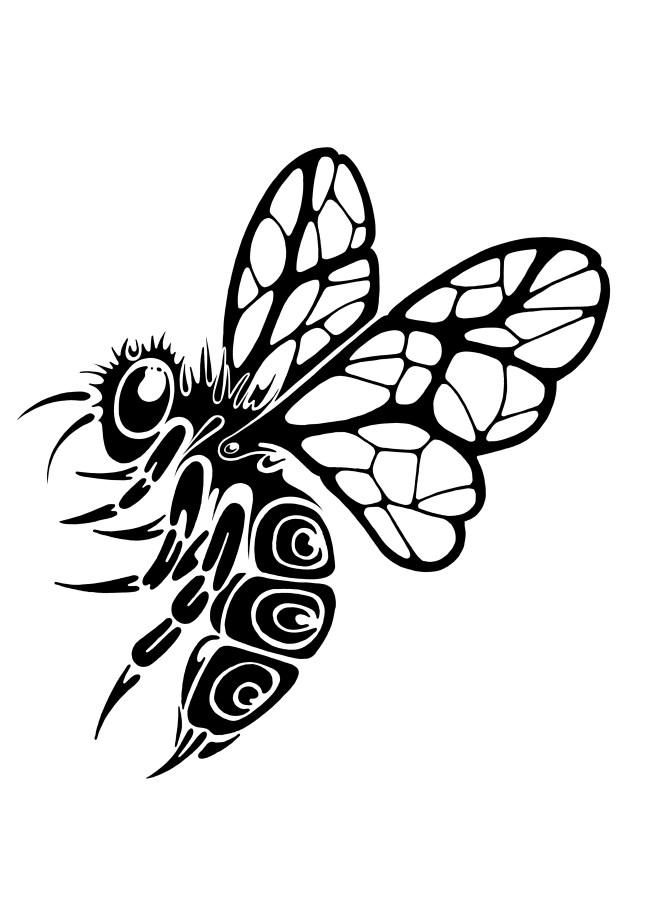 Logo JB Urban Honey
