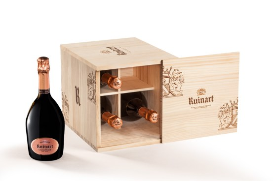 Ruinart_CellarCase_Rose_HR_W