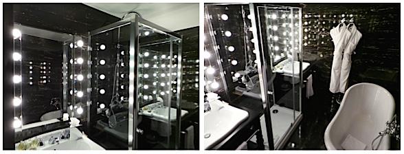 Salle de bain_Cabaret