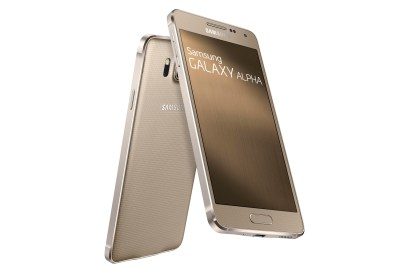 Samsung Galaxy Alpha__gold_dosface