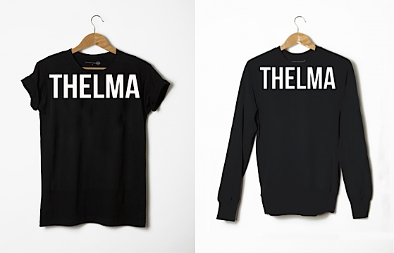 Thelma_t-shirt_sweat