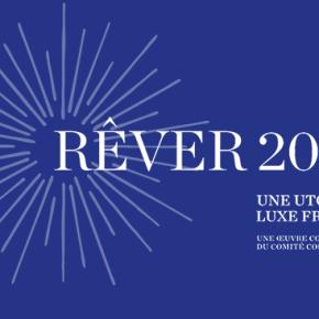 Rever 2074 par le Comité Colbert