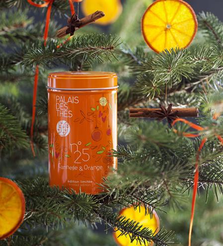 palais des thes_the N25 cannelle orange ambiance BD