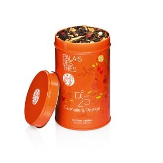 palais des thes_the N25 cannelle orange pack BD