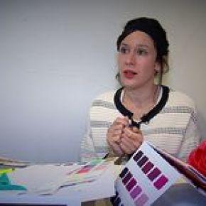 Emilie Luc-Duc, une créatrice à suivre