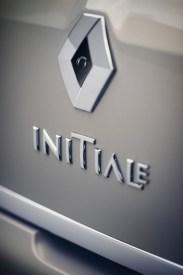 RENAULT CLIO IV BERLINE 5 PORTES (B98) VERSION INITIALE PARIS - PHASE 1
