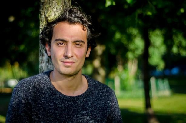 Gabriel Guillet / DR