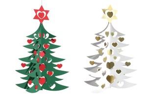 MAISON NORDIQUE mobile-livingly-christmas-tree-maison-nordik