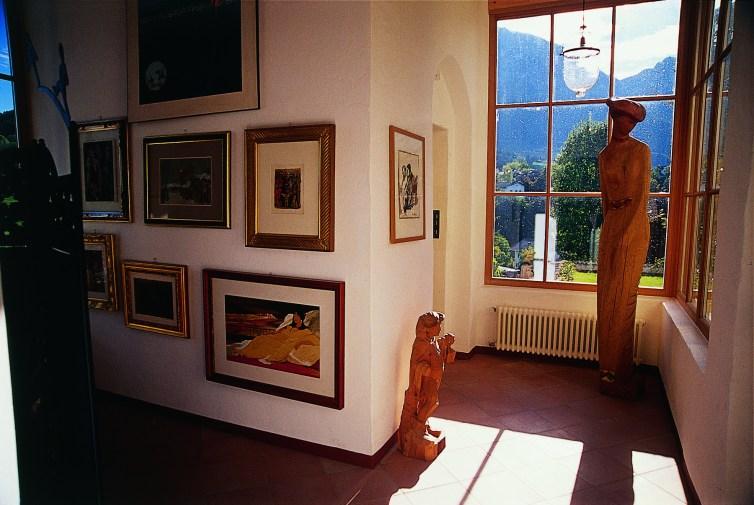 art at the Turm01