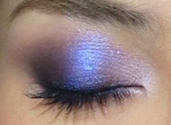 makeupvice