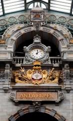 © Antwerp Diamond Trade Fair 10