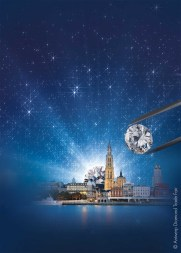 © Antwerp Diamond Trade Fair 20
