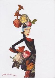 Guévork & Vartant Tarloyan_Galerie Flora Jansem (8)