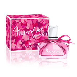 LANVIN - MARRY ME CONFETTIS_PACKSHOT_HD