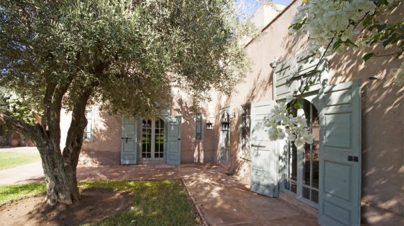 Marrakech_Villa_El_Majal_I_183308814554634b07ecbd57.65303849