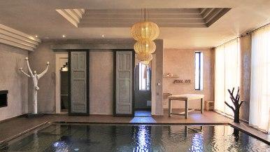 Marrakech_Villa_Spa_Paloma_1376940684ea5579ac234b0.07132778