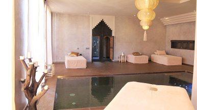 Marrakech_Villa_Spa_Paloma_5393202514da5d8360a9601.90035734