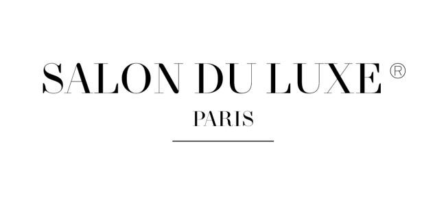 20141031_salonduluxe-logo