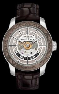 3.SAINT HONORE_TOUR EIFFEL Timepiece_V2