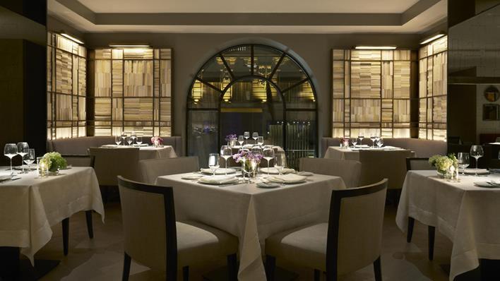 Clement-Restaurant-Book-Room_P