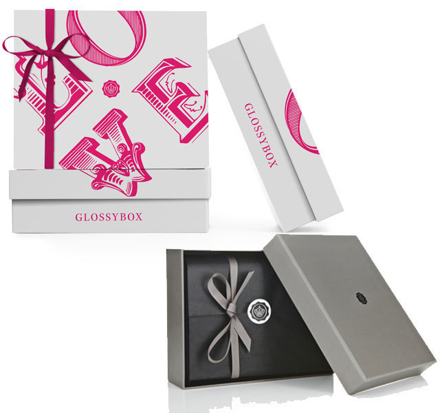 In-Love-with-Glossybox-pour-la-Saint-Valentin