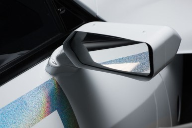 Lexus RC F GT3 -3