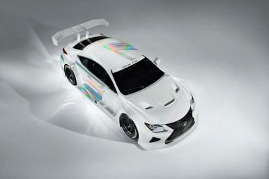 Lexus_RC_F_GT3_05