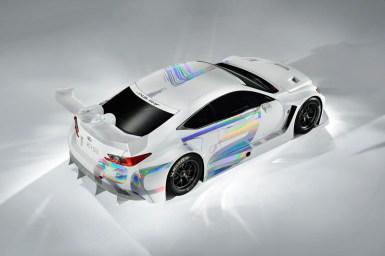Lexus_RC_F_GT3_08