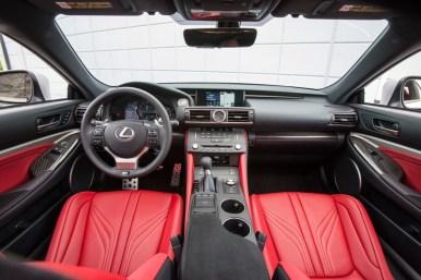 Lexus_RC_F_INT_01