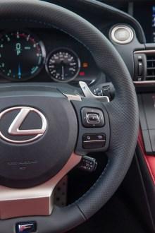 Lexus_RC_F_INT_05