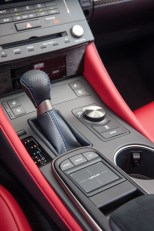 Lexus_RC_F_INT_06