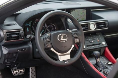 Lexus_RC_F_INT_23