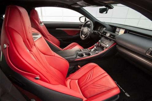 Lexus_RC_F_INT_32