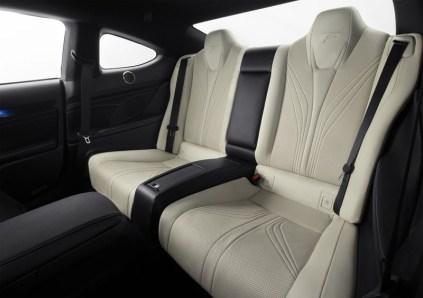 Lexus_RC_F_INT_36