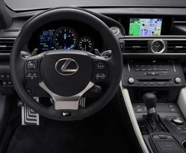Lexus_RC_F_INT_37