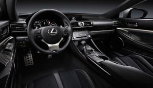 Lexus_RC_F_INT_43
