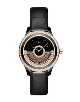 Dior Grand Bal Fil d'Or