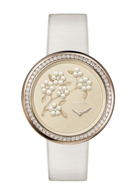 Mademoiselle_Prive_Embroidered_Camellia_FB