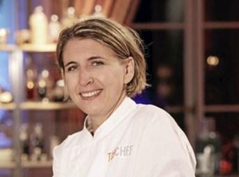Stephanie-Le-Quellec