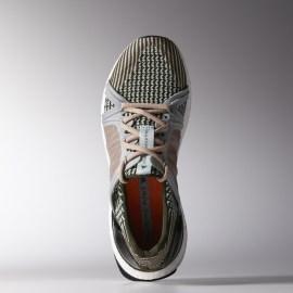 stella-mccartney-adidas-ultra-boost-2