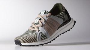 stella-mccartney-adidas-ultra-boost-thumb
